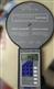 HI3604 工频电磁场测量仪