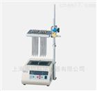 MGS-2200氮吹仪MG-2200
