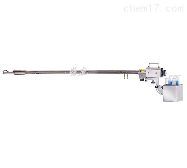 崂应1089A型 废气多功能取样管