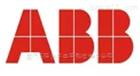 PSTX105-600-70ABB软启动器