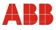ABB 制动电阻