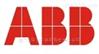 ABB 滤波器