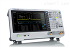 SSA3032X-E频谱分析仪