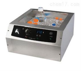 74200-714LAB ARMOR珠浴箱