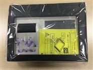 三豐SJ-310便攜式粗糙度儀產品資訊