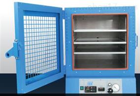 TVO-2TEK大型真空干燥箱