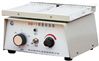 MM-1微量振荡器 血液分析多用振荡培养