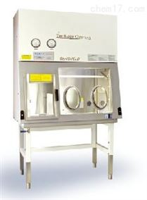 SS500BAKER正压式药物隔离手套箱