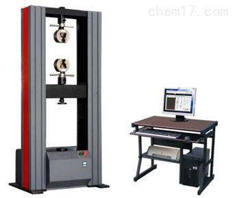 WDW-20KN型微機控制電子萬能試驗機