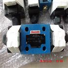 4WE10E50/EG24N9K4/M正品力士乐电磁换向阀4WE10E50/EG24现货