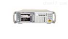 1442/A射频信号发生器