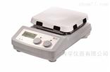 MS7-H550-Pro大龙 LCD数控加热型 7寸方盘 磁力搅拌器