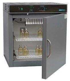 SRI6P-2SHELLAB低温培养箱