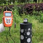 托普TPJ-32-G雨量记录仪(风向风速记录)