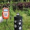 托普雨量记录仪(风向风速记录)