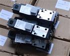 RZGO-AE-033/210原装正品溢流阀ATOS代理