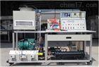 冷水系统控制实训装置|制冷制热