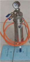YMS-1压浆剂压力泌水率仪