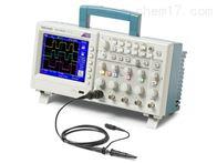 泰克TDS2024X數字示波器200MHz 2G采樣率
