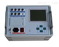 久益-GKC-F6高压开关机械特性测试仪