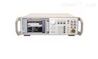 1464/A/B/C合成扫频信号发生器