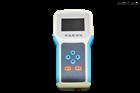 土壤 温度水分盐分PH速测仪