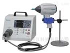静电放电模拟试验器测试附件