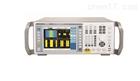 3925系列電磁信號監測分析儀