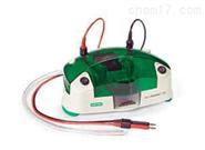 MicroRotofor制备型等电聚焦(IEF)仪