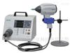 ESS-B3011A/GT-30RA静电放电模拟器