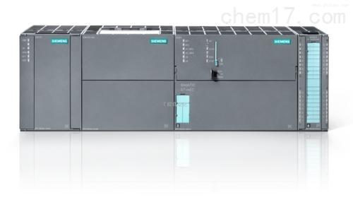 贵州西门子S7-1500PLC模块(代理)价格优势