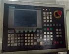 西门子802C系统无显示-开不了机专业维修