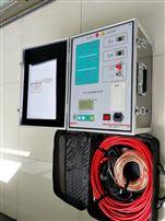 三级承试类-异频介质损耗测试仪