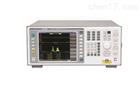 4151A/D/F調制域分析儀