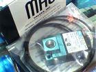 225B-121CAAA 220/50 240/60现货电磁阀MAC