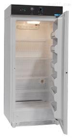 SRI20P-2SHELLAB低温培养箱