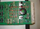 VT-VRPA2-1-1X/V0/T1放大板REXROTH原裝現貨