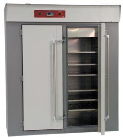 SMO38HP-2SHELLAB程控干燥箱