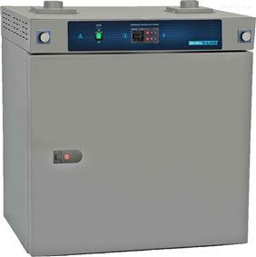 SMO5HP-2SHELLAB程控干燥箱