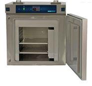 SHELLAB程控干燥箱
