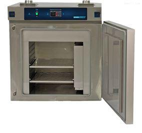 SMO10HP-2SHELLAB程控干燥箱