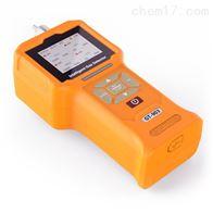 CT-903泵吸式一氧化碳检测仪