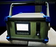 B5100台式高氧分析仪