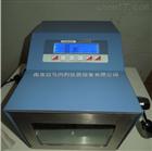 Ymnl-9D 无菌均质器