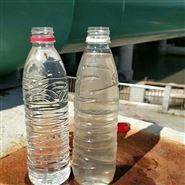 长兴县全自动一体化净水器生产厂家