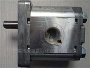 阿托斯齿轮泵PFG-327-D-RO价格
