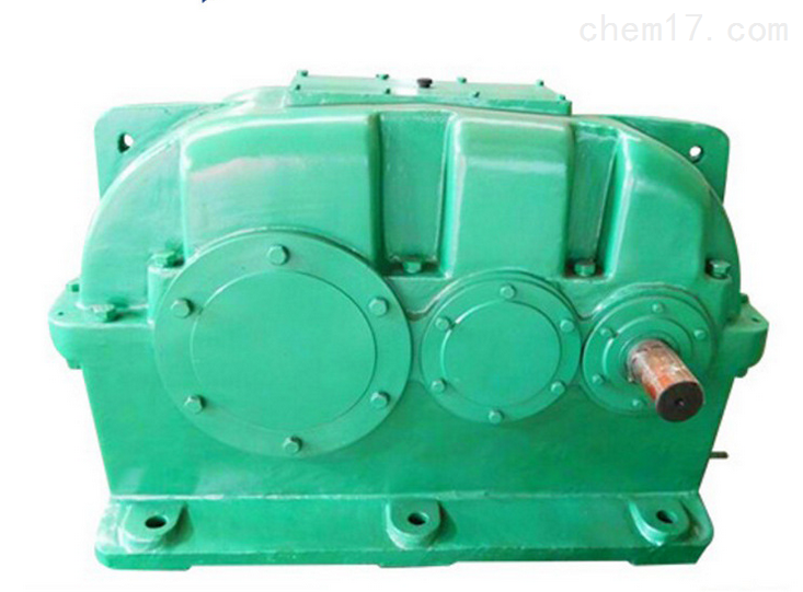 品牌:ZLY160-11.2-1减速机