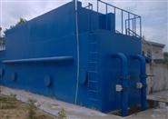 水电站循环水净化设备的应用与分析