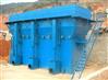 安徽巢湖全自动一体化净水器厂家价格
