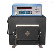 洗煤廠專用箱式高溫爐